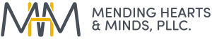 Mending Hearts & Minds, PLLC | East Tennessee