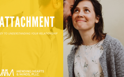 What Is Attachment in Adult Relationships Exactly?